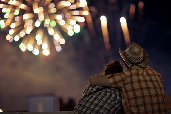 10 Not to miss Stampede experiences