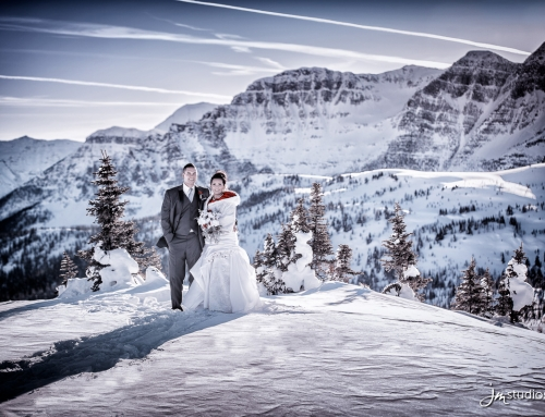 What you need to know about destination weddings
