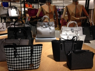 Purse selection Nordstrom