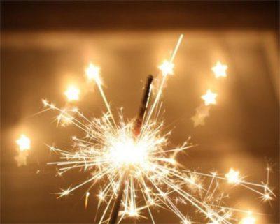 4 easy ways to kick start the new year