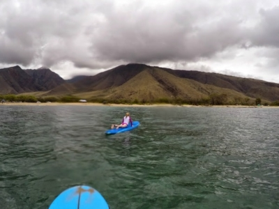 7 Family Activities not to Miss on Maui