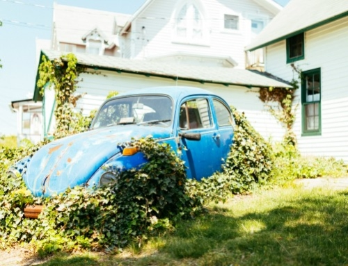 How to find the best deal for car insurance