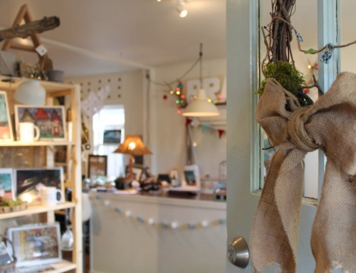 8 Places to shop for the perfect gift in Southern Alberta