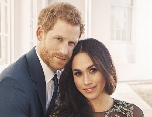 Where to watch the royal wedding in Calgary