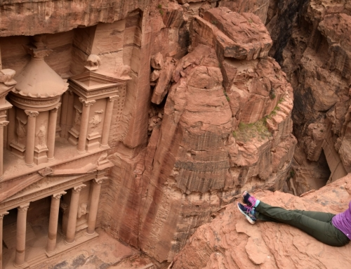 Petra Tours: Which ones are great, which to avoid