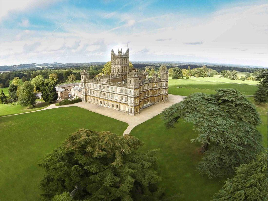 Highclere_Castle_Tour