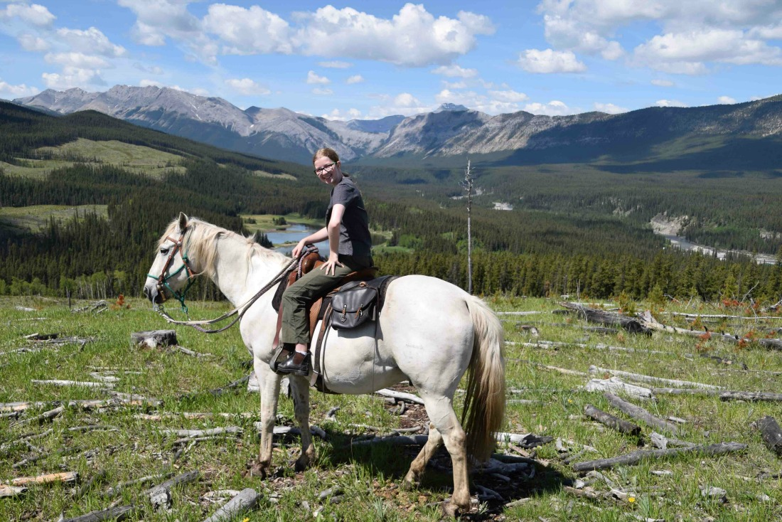 things to do in sundre