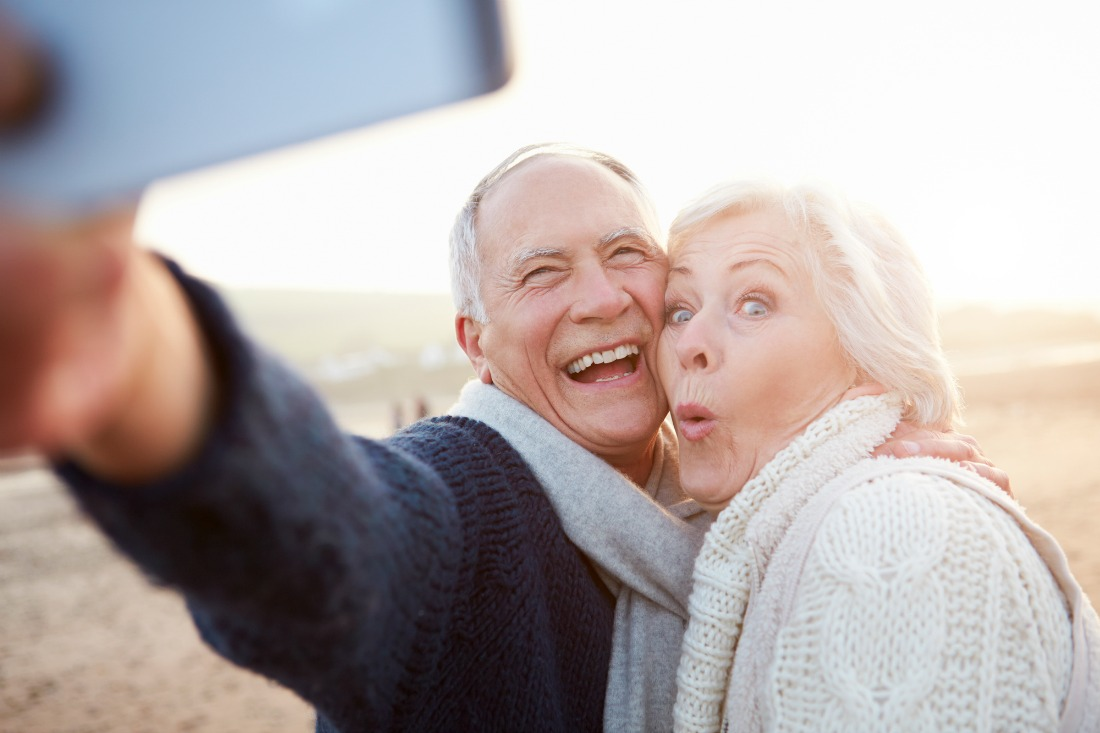 Senior_selfie