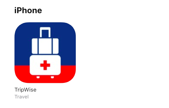 medical_app