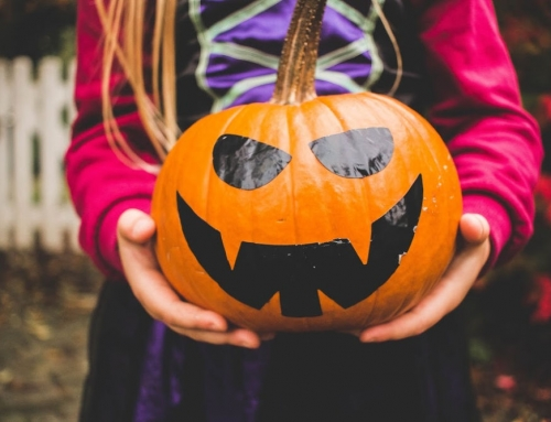 Halloween Calgary: Where and how to get spooky