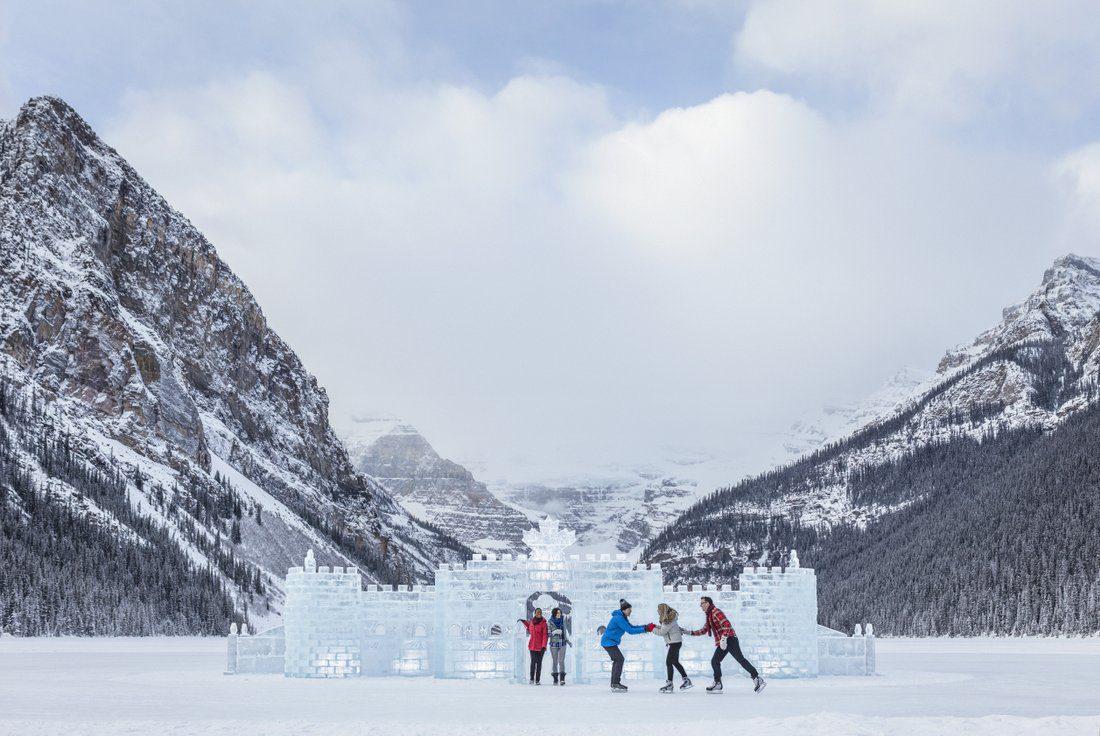 Lake_Louise_Ice_Skating