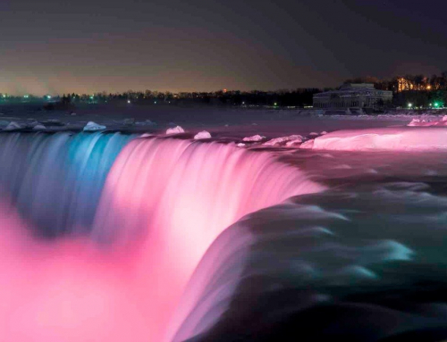 20 Best Things To Do In Niagara Falls Canada That Will Blow Your Mind