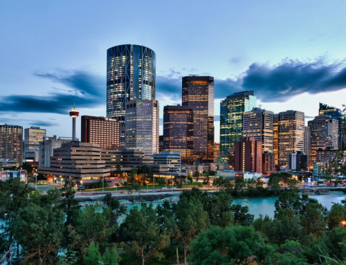 Over 20 Amazing Things To Do in Calgary Right Now!